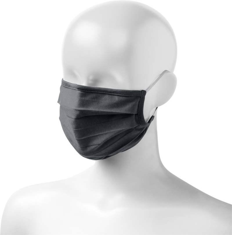 Obličejová maska Calla GOTS