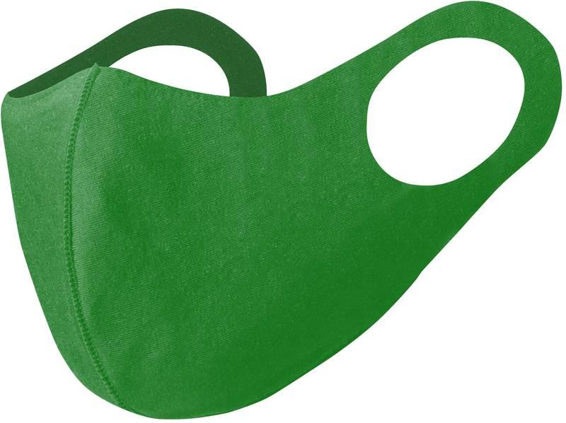 Vurin pratelná obličejová maska