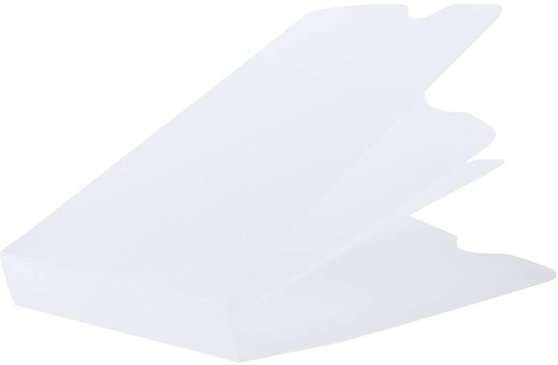 Obal na obličejovou masku Ruix