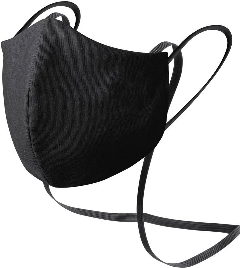 Pratelná obličejová maska Kolgar