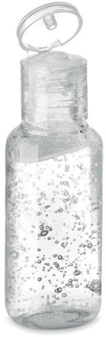 Gel 50 Čisticí gel na ruce 50 ml