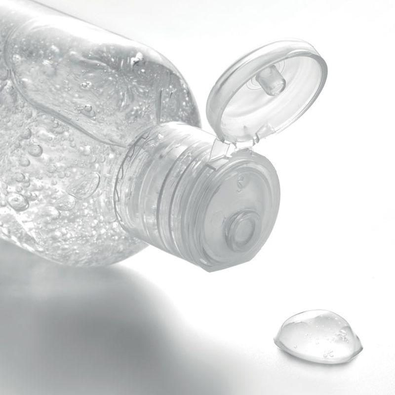 Gel 100 Čisticí gel na ruce 100 ml