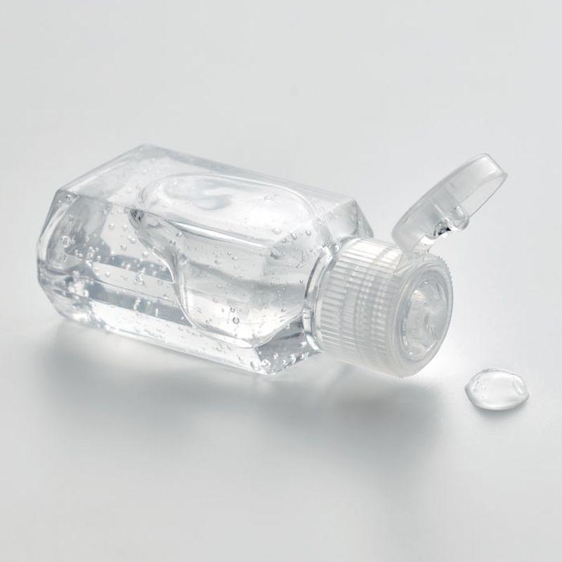 Gel 30 Čisticí gel na ruce 30 ml