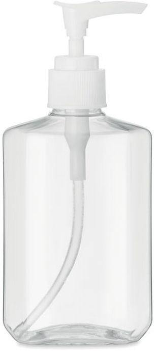 Fill it 200 Doplnitelná lahvička 100 ml
