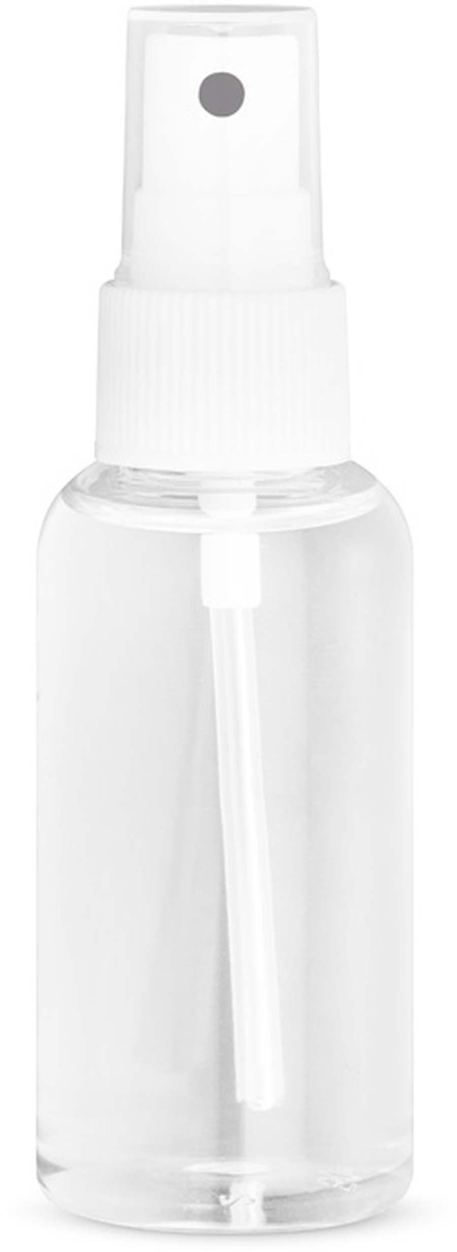Dezinfekční krém na ruce 50 ml
