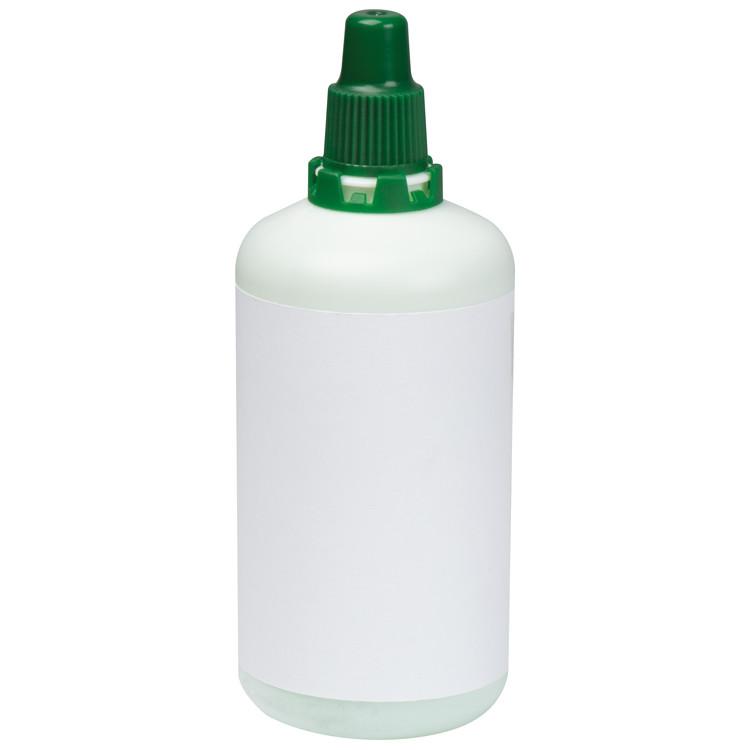 Desinfekční gel