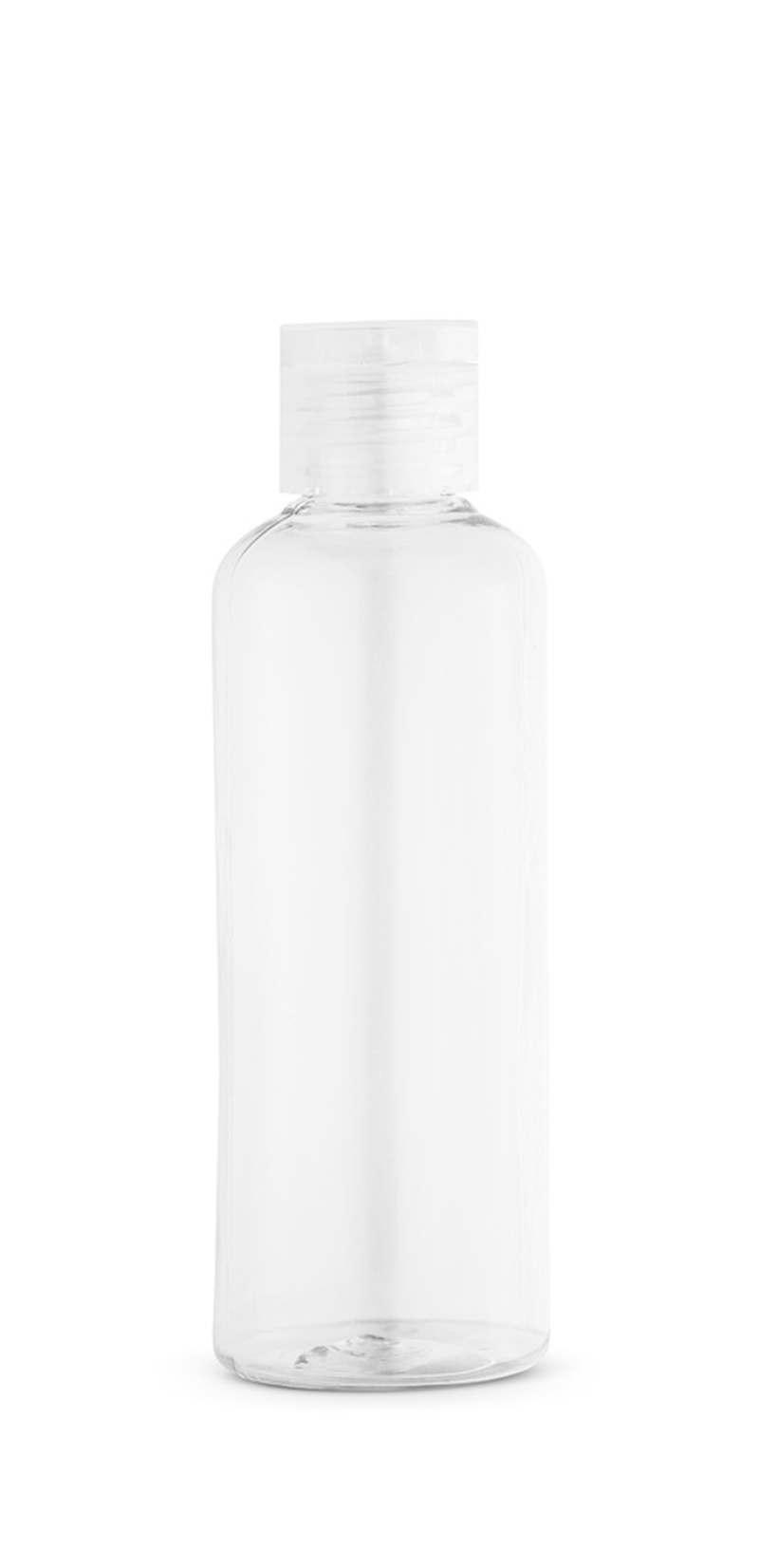 REFLASK 100. Láhev s uzávěrem 100 ml