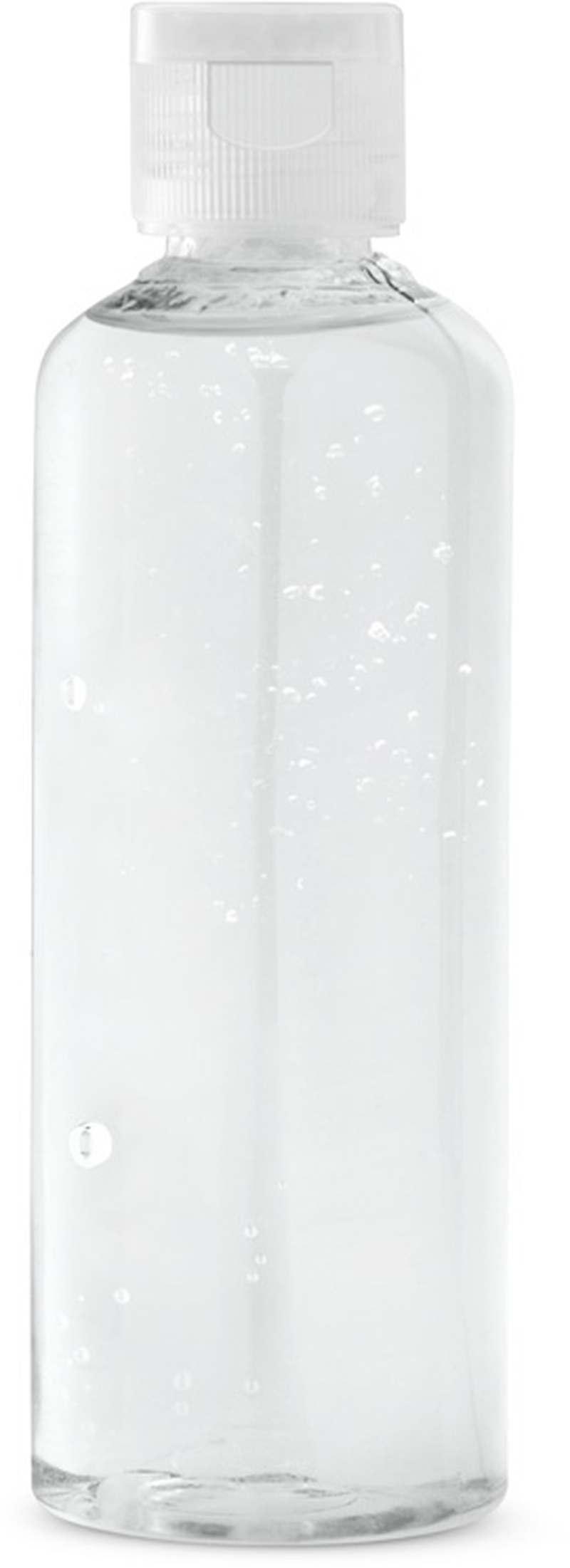 KLINE 100. Sanitační gel na ruce 100 ml