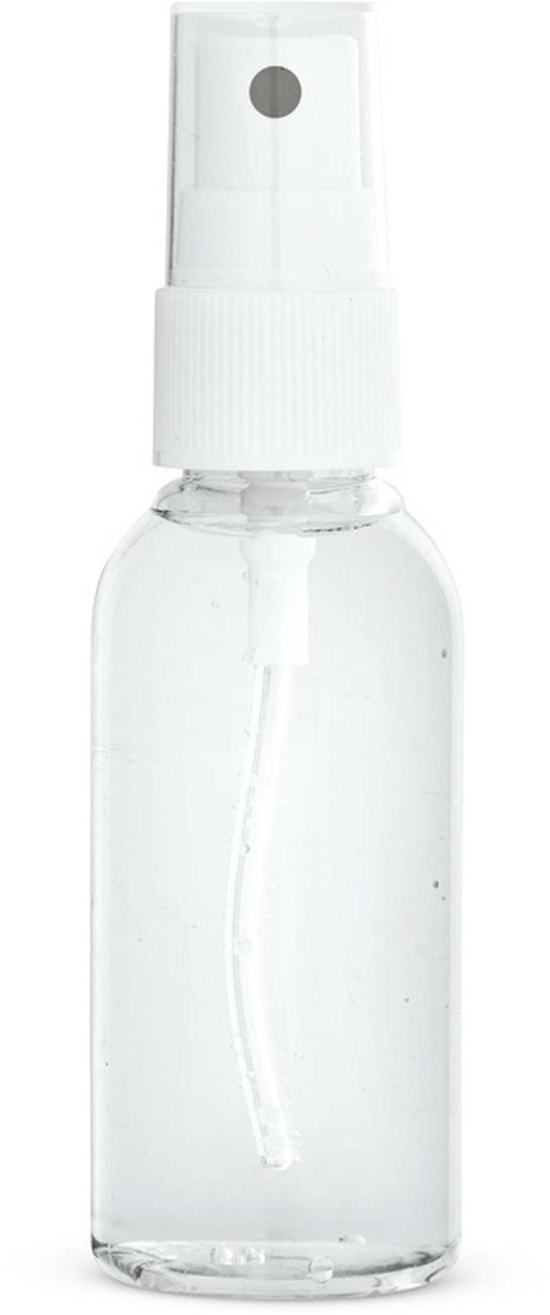 HEALLY 50. Dezinfekční sprej 50 ml