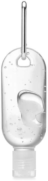 Gel2go Čisticí gel na ruce 30 ml