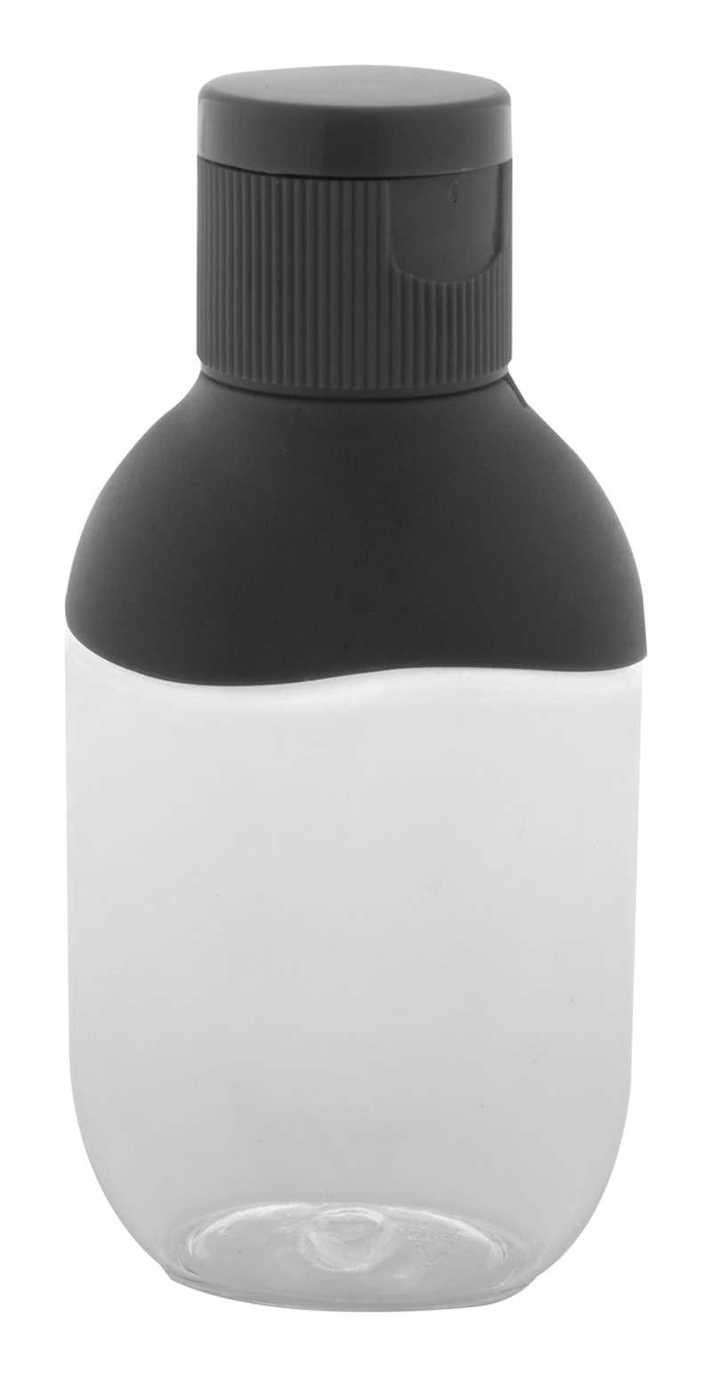 Čistící gel na ruce Vixel