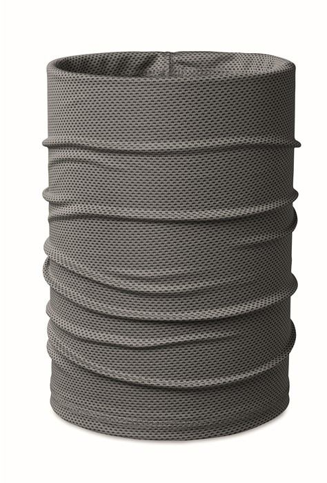 Chladicí multifunkční šátek