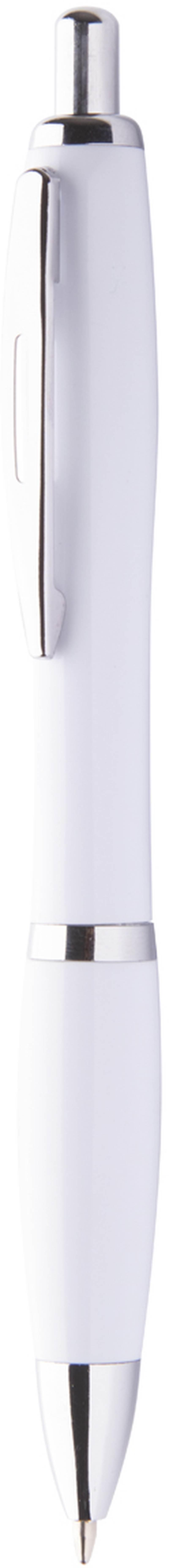 Wumpy Clean anti-bakteriální pero