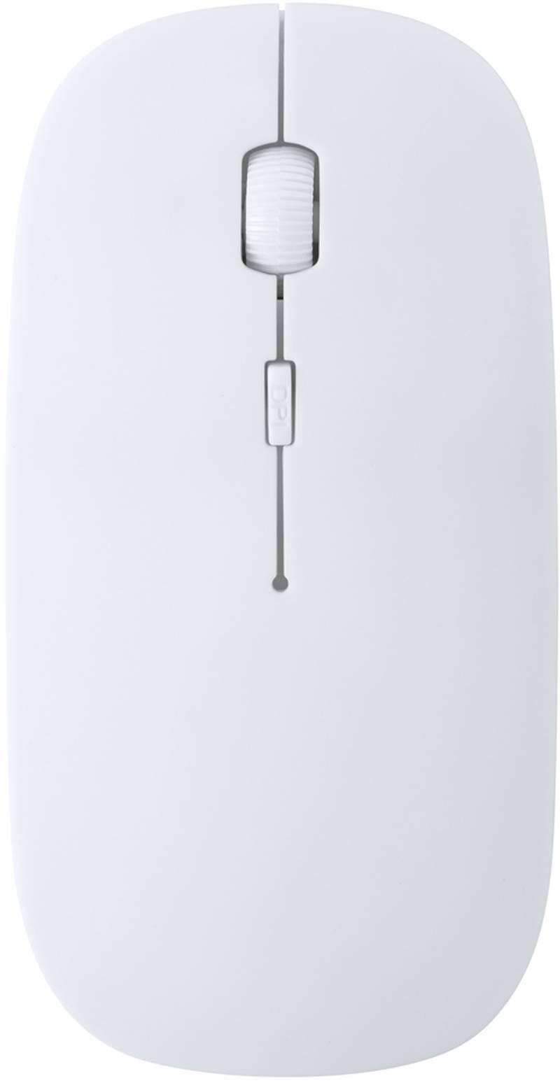 Supot antibakteriální optická myš