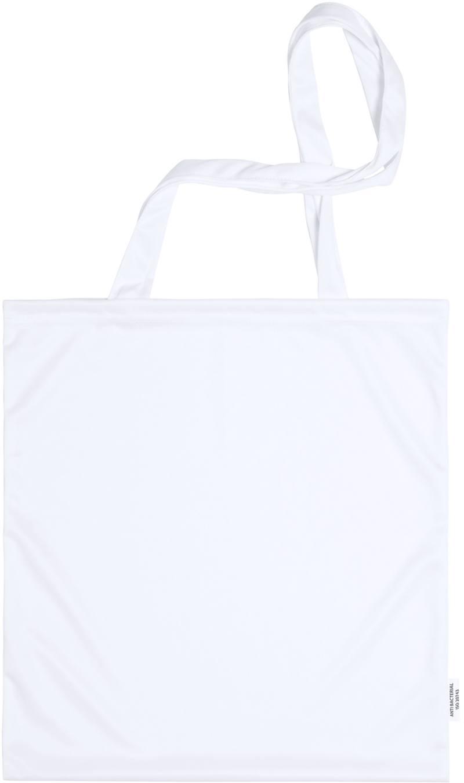 Antibakteriální nákupní taška Maxcron