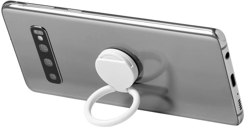 Antibakteriální stojánek na mobil Sustre