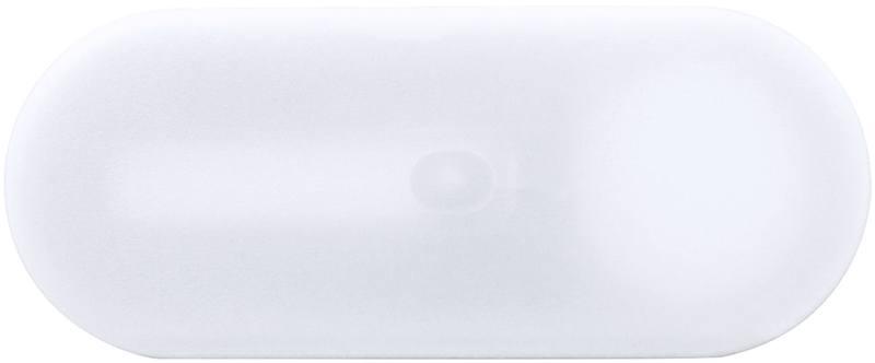 Antibakteriální krytka na web kameru Hislot