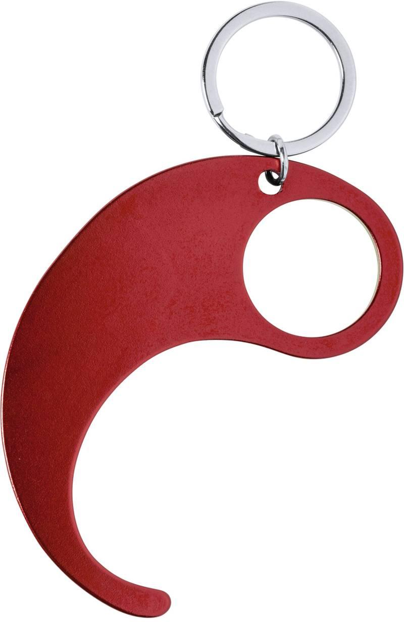 Hygienický klíč Kozko