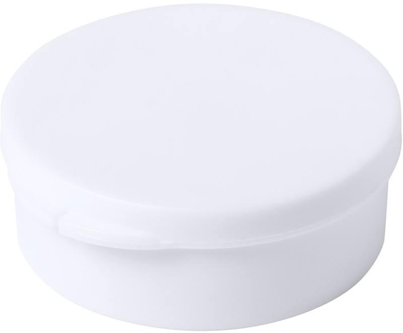 Antibakteriální brčko Ladix