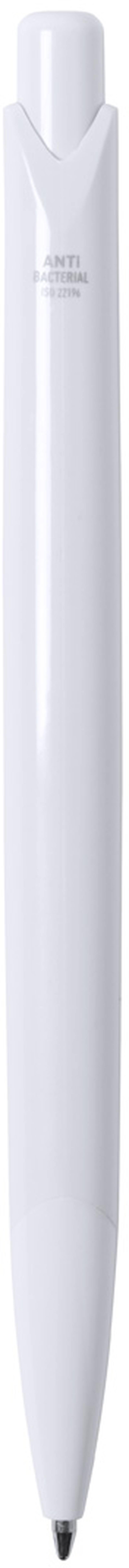 Antibakteriální pero Ramix