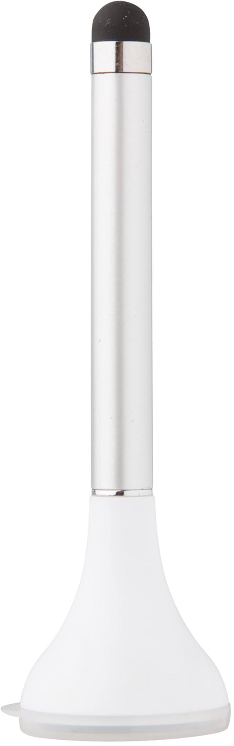 Dotykové kuličkové pero Eiffel