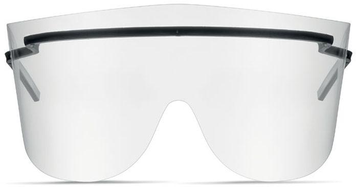 Droplet Ochranné brýle z PET