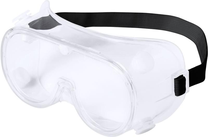 Ochranné brýle Bison